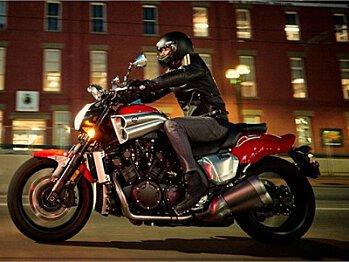 2017 Yamaha VMax for sale 200474767