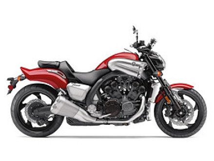 2017 Yamaha VMax for sale 200561678