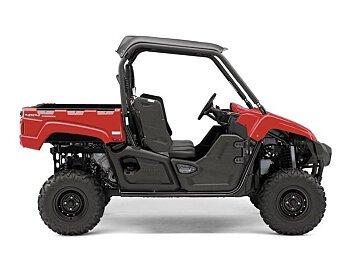 2017 Yamaha Viking for sale 200679124