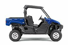 2017 Yamaha Viking for sale 200429080