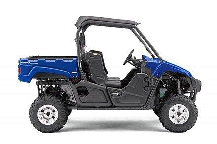 2017 Yamaha Viking for sale 200429080