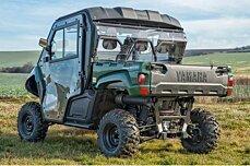 2017 Yamaha Viking for sale 200456843