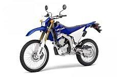 2017 Yamaha WR250R for sale 200403457