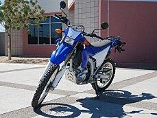 2017 Yamaha WR250R for sale 200628972