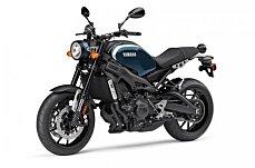 2017 Yamaha XSR900 for sale 200472974