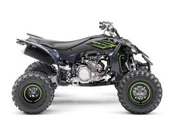 2017 Yamaha YFZ450R for sale 200561833