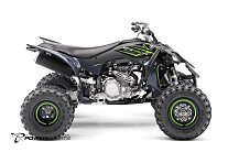 2017 Yamaha YFZ450R for sale 200489347