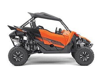 2017 Yamaha YXZ1000R for sale 200426210
