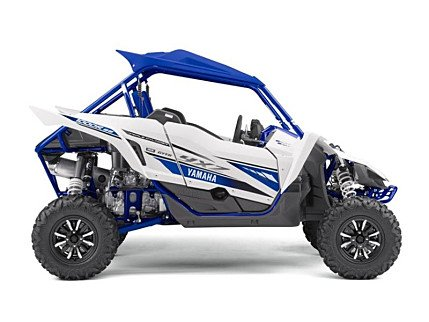 2017 Yamaha YXZ1000R for sale 200459239