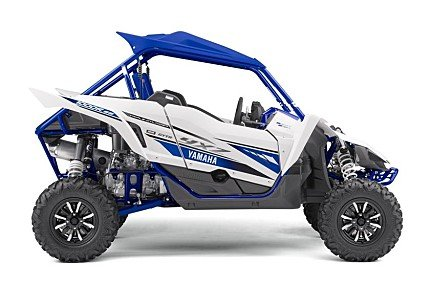 2017 Yamaha YXZ1000R for sale 200488566