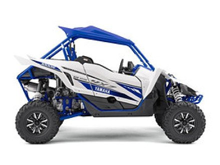 2017 Yamaha YXZ1000R for sale 200561926
