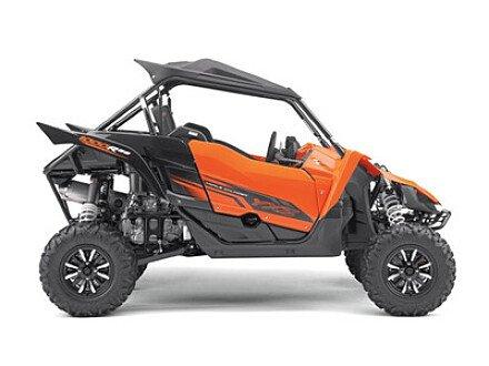 2017 Yamaha YXZ1000R for sale 200588487