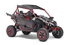 2017 Yamaha YXZ1000R for sale 200681538