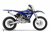 2017 Yamaha YZ250 for sale 200397764