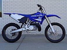 2017 Yamaha YZ250 for sale 200499896