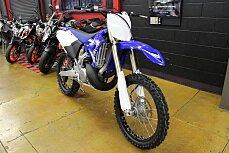 2017 Yamaha YZ250 for sale 200512411
