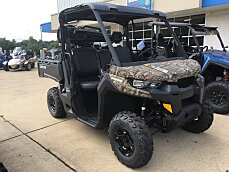 2017 can-am Defender for sale 200641572