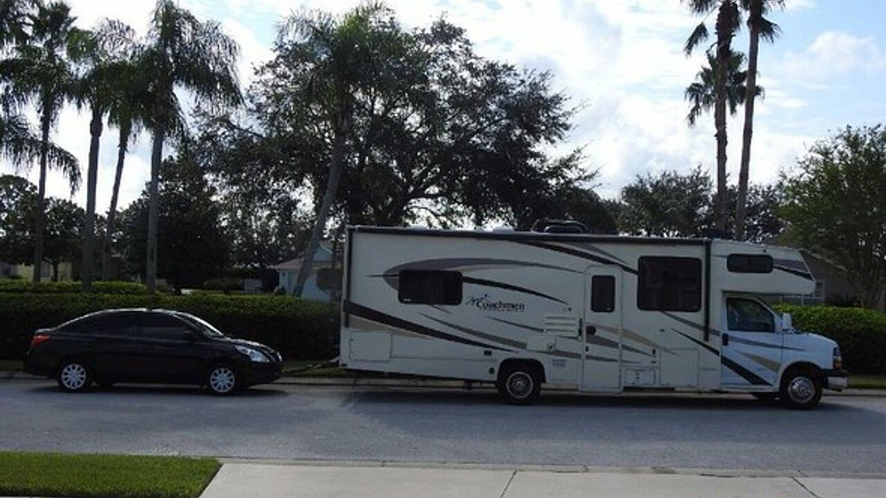 2017 coachmen Freelander for sale 300149057