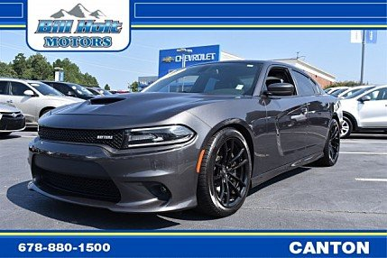 2017 dodge Charger for sale 101020590