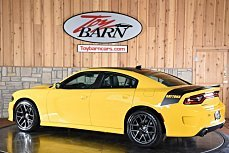 2017 dodge Charger R/T for sale 101036149