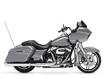 2017 harley-davidson Touring Road Glide for sale 200625338