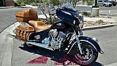 2017 indian Roadmaster Classic for sale 200546170