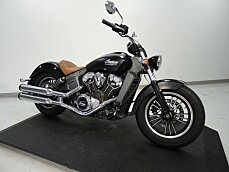 2017 indian Scout for sale 200634414