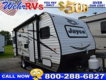 2017 jayco Jay Flight for sale 300173997
