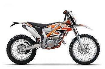2017 ktm 250R for sale 200584603