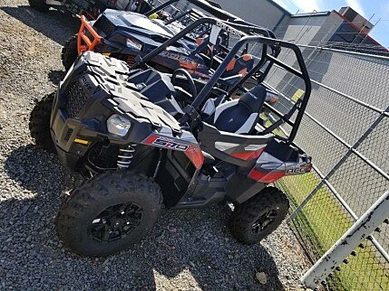 2017 polaris Ace 570 for sale 200459484