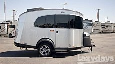 2018 Airstream Basecamp for sale 300136822