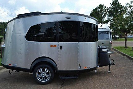 2018 Airstream Basecamp for sale 300143697