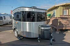2018 Airstream Basecamp for sale 300160819