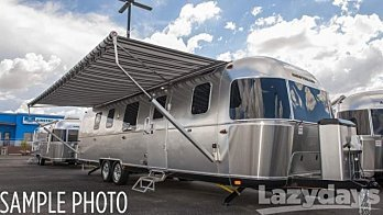 2018 Airstream Classic for sale 300158999