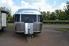 2018 Airstream Classic for sale 300146179