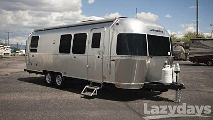 2018 Airstream Flying Cloud for sale 300137030