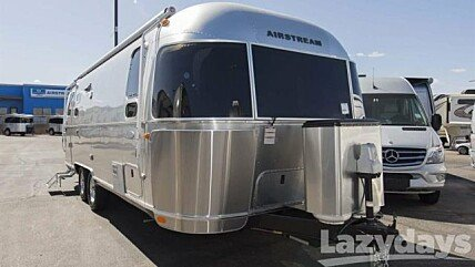 2018 Airstream Flying Cloud for sale 300149905