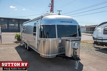 Autotrader Travel Trailers For Sale