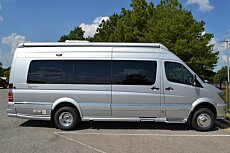 2018 Airstream Interstate for sale 300146169