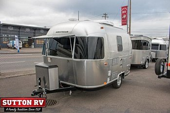 2018 Airstream Sport for sale 300164532