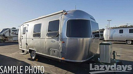 2018 Airstream Sport for sale 300160296