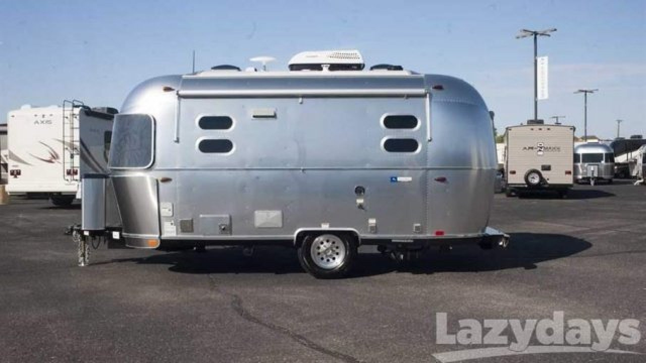 Rvs For Sale Rvs On Autotrader Autos Post