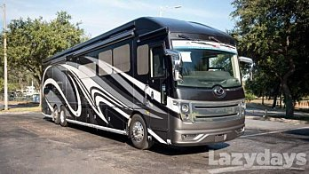 2018 American Coach Eagle for sale 300146399