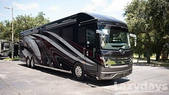 2018 American Coach Eagle for sale 300156131