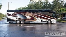 2018 American Coach Eagle for sale 300146397
