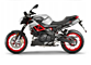 2018 Aprilia Shiver 900 for sale 200611626