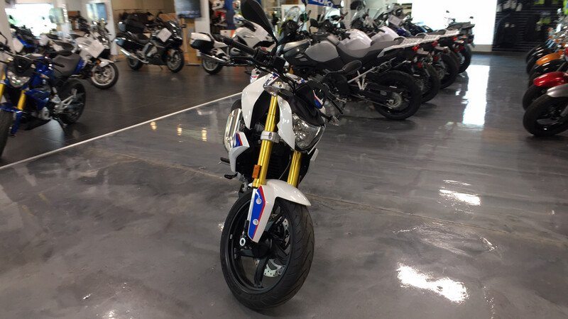 2018 bmw g310r. simple 2018 2018 bmw g310r for sale 200496928 to bmw g310r