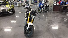 2018 BMW G310R for sale 200563866