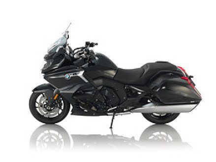 2018 BMW K1600B for sale 200530254