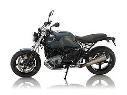 2018 BMW R nineT for sale 200530632
